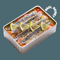insalata-di-riso-e-sardine